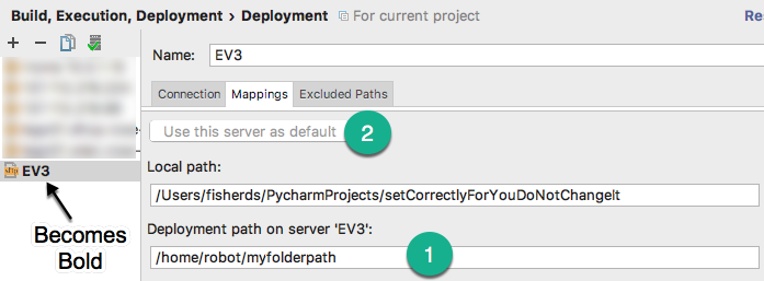 Setting Up a Python Development Environment with PyCharm
